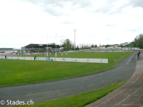 Stade Jean Alric - Aurillac Aurillac-rugby-3_500x375