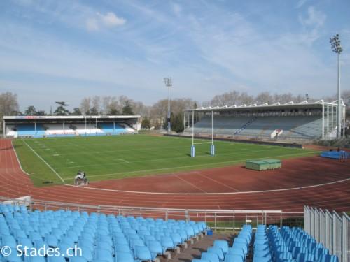 Les stades de rugby, villes de A à D. Bayonne-Dauger-15_500x375