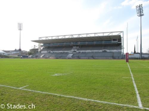 Les stades de rugby, villes de A à D. Bayonne-Dauger-45_500x375