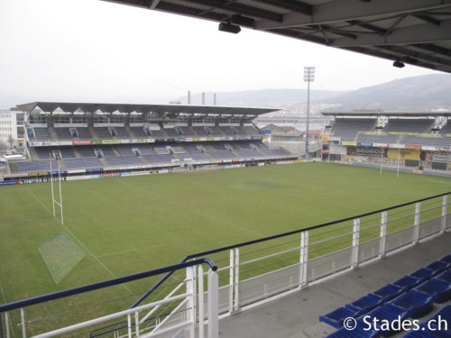 [STADE MICHELIN - CLERMONT] Nouvel agrandissement ClermontFerrand-Michelin-24_500x375