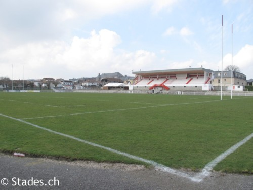 Les stades de rugby, villes de D à P - Page 2 Lannemezan-15_500x375