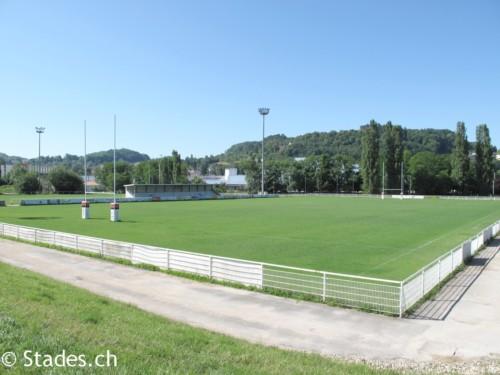 Stade Dumas - Lons-le-Saunier LonsLeSaunier-Dumas-24_500x375