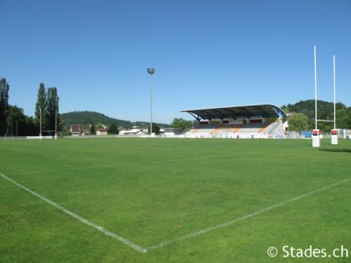 Stade Dumas - Lons-le-Saunier LonsLeSaunier-Dumas-32_500x375
