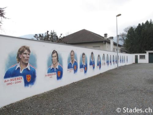 Les stades de rugby, villes de D à P - Page 2 Lourdes-25_500x375