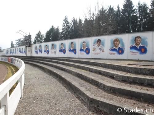 Les stades de rugby, villes de D à P - Page 2 Lourdes-34_500x375