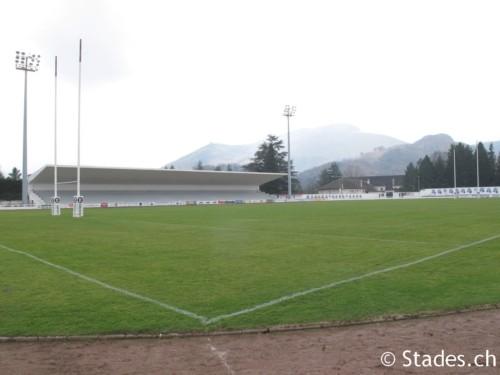Les stades de rugby, villes de D à P - Page 2 Lourdes-7_500x375