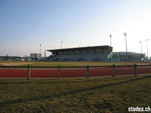 [ATHLETISME] Les Stades Hôtes des Championnats de France Nancy-f_500x375