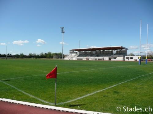 Stade Costa - Orange Orange-Costa-8_500x375