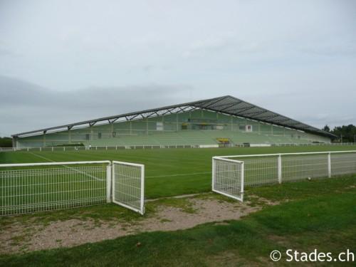 Les stades de rugby, villes de D à P - Page 2 Orleans-Garcin-10_500x375