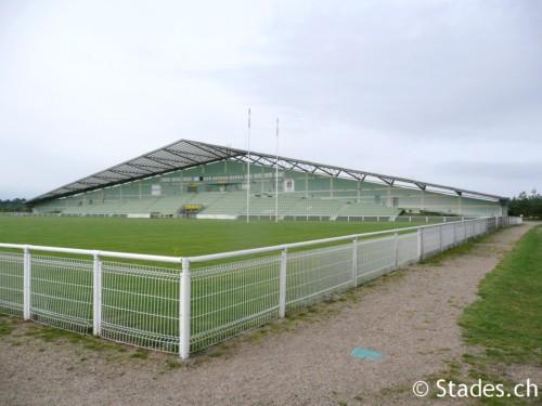 Stade Marcel Garcin - Orléans Orleans-Garcin-17_500x375