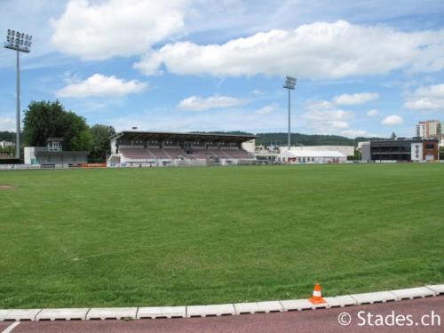 Stade Charles Mathon - Oyonnax Oyonnax-rugby-19_500x375