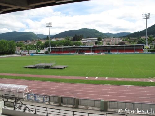 Stade Charles Mathon - Oyonnax Oyonnax-rugby-27_500x375