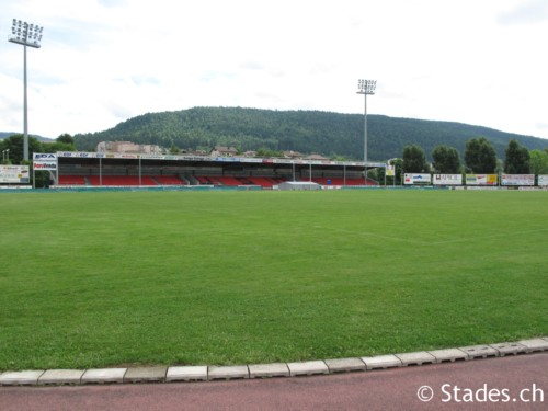 Stade Charles Mathon - Oyonnax Oyonnax-rugby-3_500x375