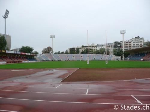 Stade Jean Bouin Paris Paris-Bouin2-22_500x375