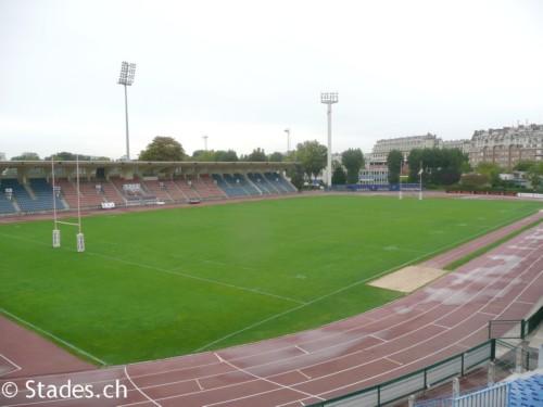 Stade Jean Bouin Paris Paris-Bouin2-37_500x375