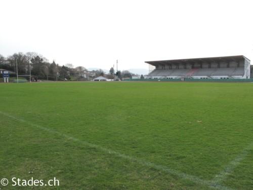 Les stades de rugby, villes de P à Z StJeanDeLuz-18_500x375