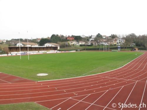 Les stades de rugby, villes de P à Z StJeanDeLuz-7_500x375