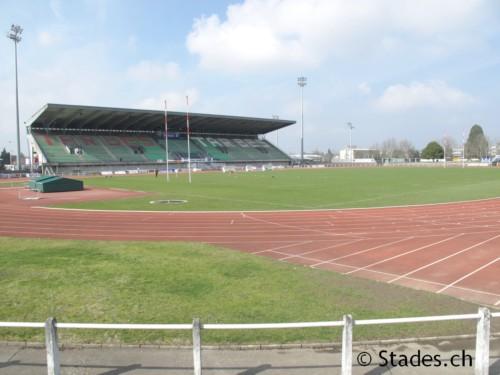 Les stades de rugby, villes de P à Z Tarbes-Trelut-29_500x375