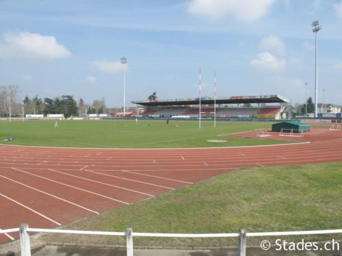 Les stades de rugby, villes de P à Z Tarbes-Trelut-37_500x375